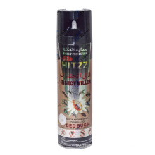 HITZZ 400ML Insecticide Spray For Home Cockroach Insect Killer Spray