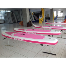 3,2 m Sup Aufblasbares Stand-Up Paddle Board Sup