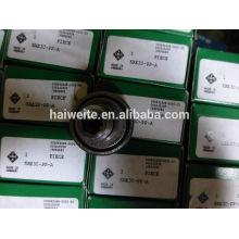 Wälzlager LR201-15-X-2RS LR201 / 15 / X / 2RS U Typ Schienenführung Rollenlager