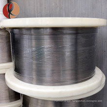 Quality industry leading nitinol wire for sale