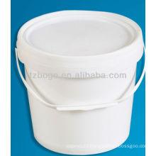 pain bucket die