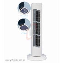 Ventilateur de tour de 30 pouces avec télécommande