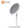 Xiaomi Mijia AMIRO Led Schminkspiegel