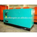 60Hz 200kw / 250kva Gerador Diesel Yuchai grupo gerador de energia