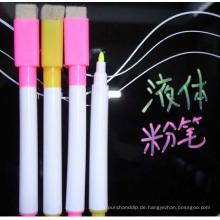 Mini Color Chalk Marker für LED Board