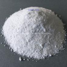 Sel de phosphate inorganique SHMP 68% Calgon S