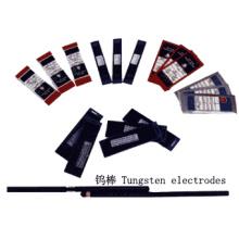 Wolfram-Elektroden
