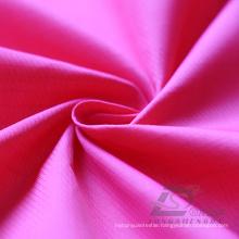 Water & Wind-Resistant Outdoor Sportswear Down Jacket Woven Messy Twill Jacquard 100% Nylon Fabric (N022)