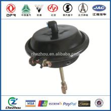 BRAKE BOOSTER 3519ZB1-010 für Dongfeng LKW