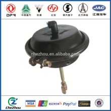 BRAKE BOOSTER 3519ZB1-010 for dongfeng truck