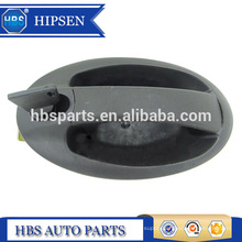 JCB 3CX and 4CX Spare Parts right Hand Door Handle (OE:331/43119)