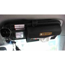 2014 Fashion Car Organizer (YSC000-014)