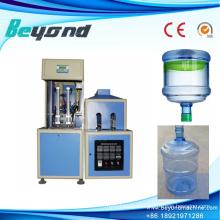 19 Liter Bottle Blowing Machine/Equipment