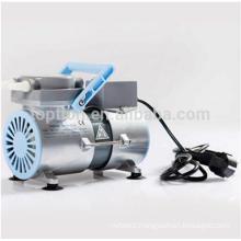 GM-0.2 Mini Electric Vacuum Pumps Small Oilless Diaphragm Vacuum Pump
