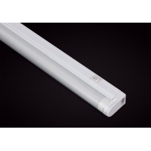 LED Wall Lamp (FT2001-6-2)
