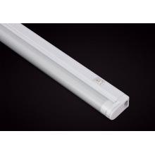 Lâmpada de parede LED (FT2001-6-2)