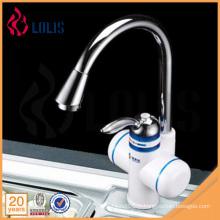 Nouveaux produits chauffe-eau robinet électrique chauffe-eau instantané