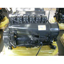 Unite Power Deutz Diesel Engine with Lower Price