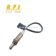 Sonda Lambda 46737471 Sensor de Oxígeno para LANCIA