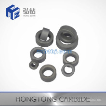 Various Sizes of Tungsten Carbide Seat API