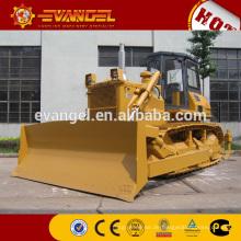 Yishan 180HP Mini Bulldozer TY180 mit Best-Preis