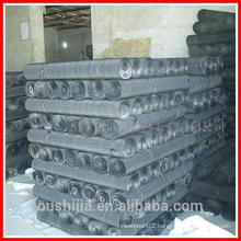 Black metal mesh(directly from factory)