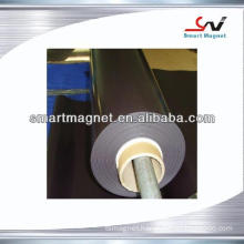 fast delivery custom flexible magnet