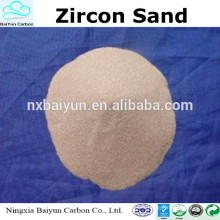 zircon sand manufacturer in competitive price in mineral