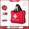 Medizinisches OEM Medium Polyester Customized First AId Kit