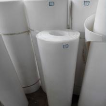 Épaisseur de feuille Ningbo PTFE 0,2-10 mm