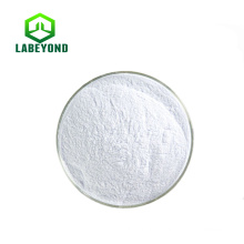 1,1-Cyclohexanediacetic acid mono amide(CAM) Cas No.:99189-60-3