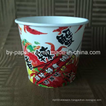 Paper Buckets in Good Quality