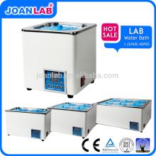 Лаборатории принципе Джоан водяной бане для пользы лаборатории