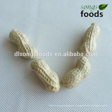 Exportación de Malasia de granos de maní