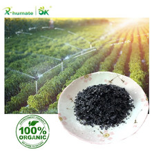 X-Humate 100% Organic Phosphorus Humate