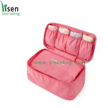 2014 Waterproof Underwear Storage Bag (YSBB00-011)