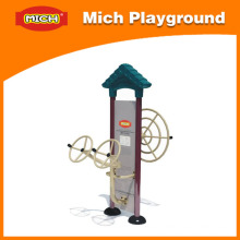 Outdoor Gym Equipment for Body Exercise