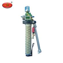 MQT-130 / 2.8 Ankerbolzen Bohrmaschine
