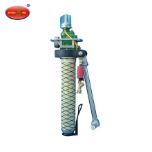 MQT-130/2.8 anchor bolt drilling machine