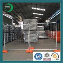 Высококачественная сваренная проволочная сетка с заводом-изготовителем Priceused in Highway