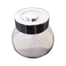 Poudre d'isolat de CBD de la plus haute pureté 90%