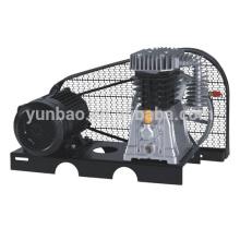 Compresseur d'air électrique à panneau puissant Z-2090 à vendre