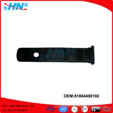 MAN Truck Body Parts tensor de guardabarros para recambios de automóviles 81664400192