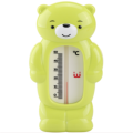 Cartoon baby accessoire zwemwater thermometer