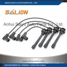 Câble d'allumage / fil d'allumage pour Greatwall Hover (SL-2305)