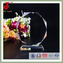 2016 Crystal Sunflower Crystal Awards