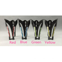Carbon Road Bike Bouteille Holder Water Bottle Cage