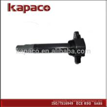 Автоматическая катушка зажигания автомобиля 4606869AA UF-502 610-00108 4606869AB для зарядного устройства CHRYLSER 300 DODGE