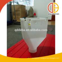 Alibaba Automated Feeding System