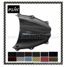Carbon Fiber Windscreen (Suzuki GSXR1000 07-08)